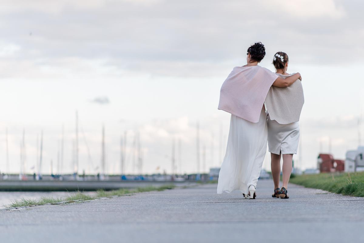 Dein-Hochzeitsblog-Sandra-Huetzen-43