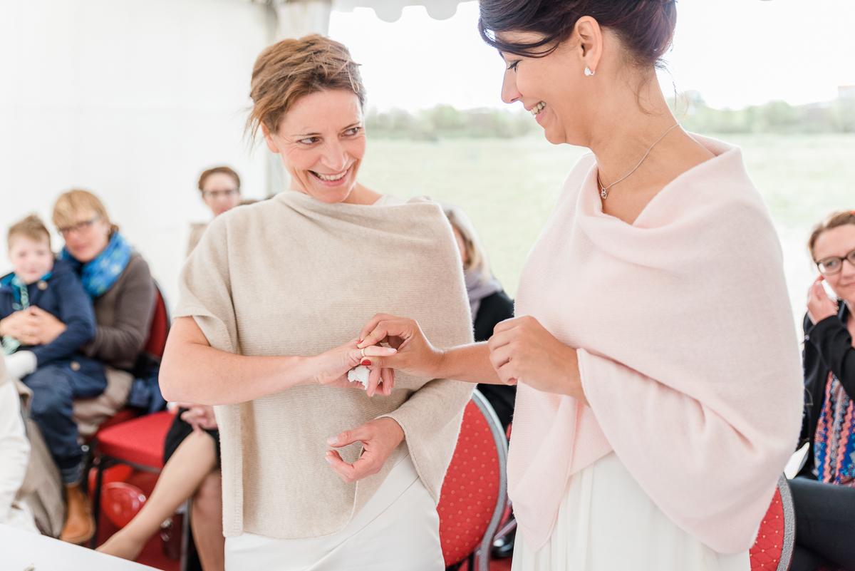 Dein-Hochzeitsblog-Sandra-Huetzen-8