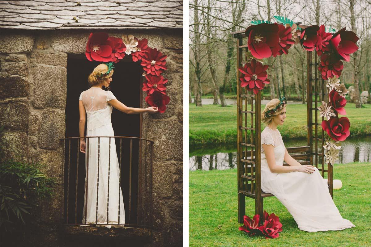 Hochzeit_Wald_Inspiration_02