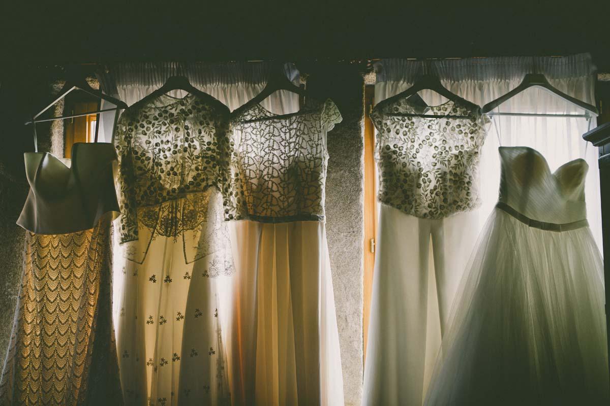 Hochzeit_Wald_Inspiration_05