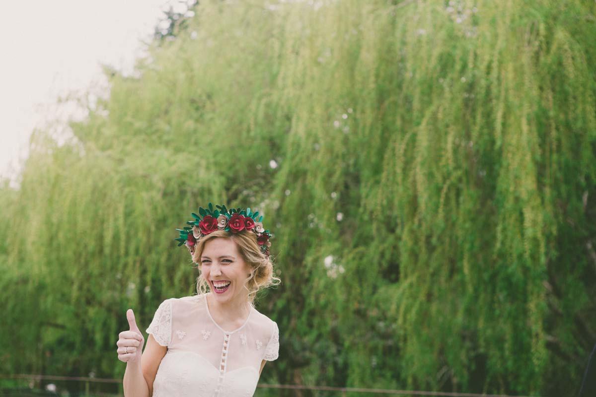Hochzeit_Wald_Inspiration_07