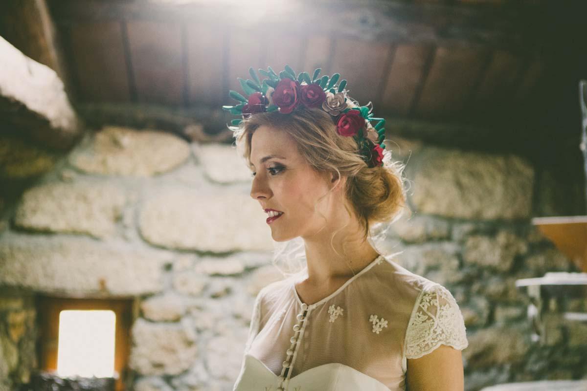 Hochzeit_Wald_Inspiration_08