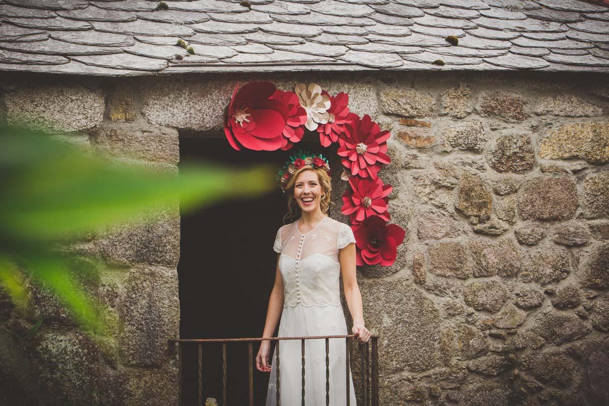 Hochzeit_Wald_Inspiration_11