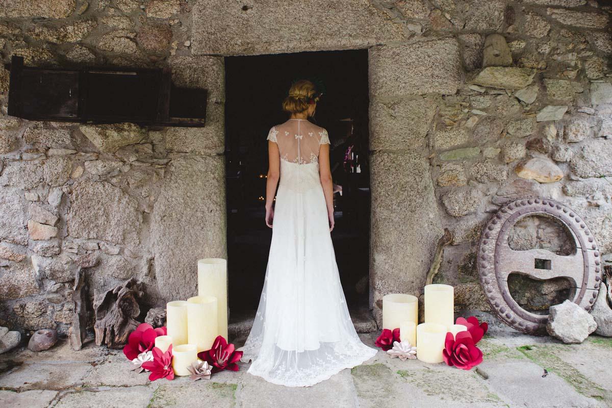 Hochzeit_Wald_Inspiration_12