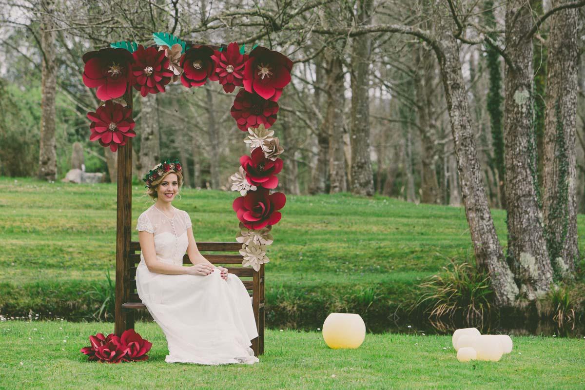 Hochzeit_Wald_Inspiration_13