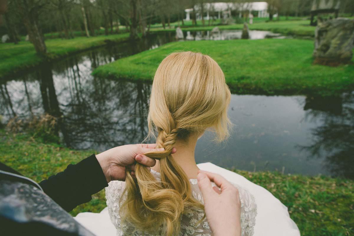 Hochzeit_Wald_Inspiration_14