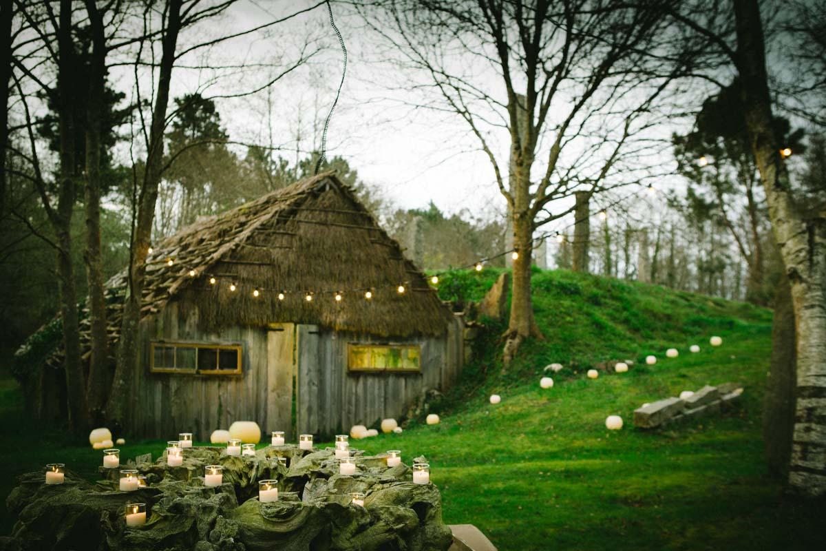 Hochzeit_Wald_Inspiration_18