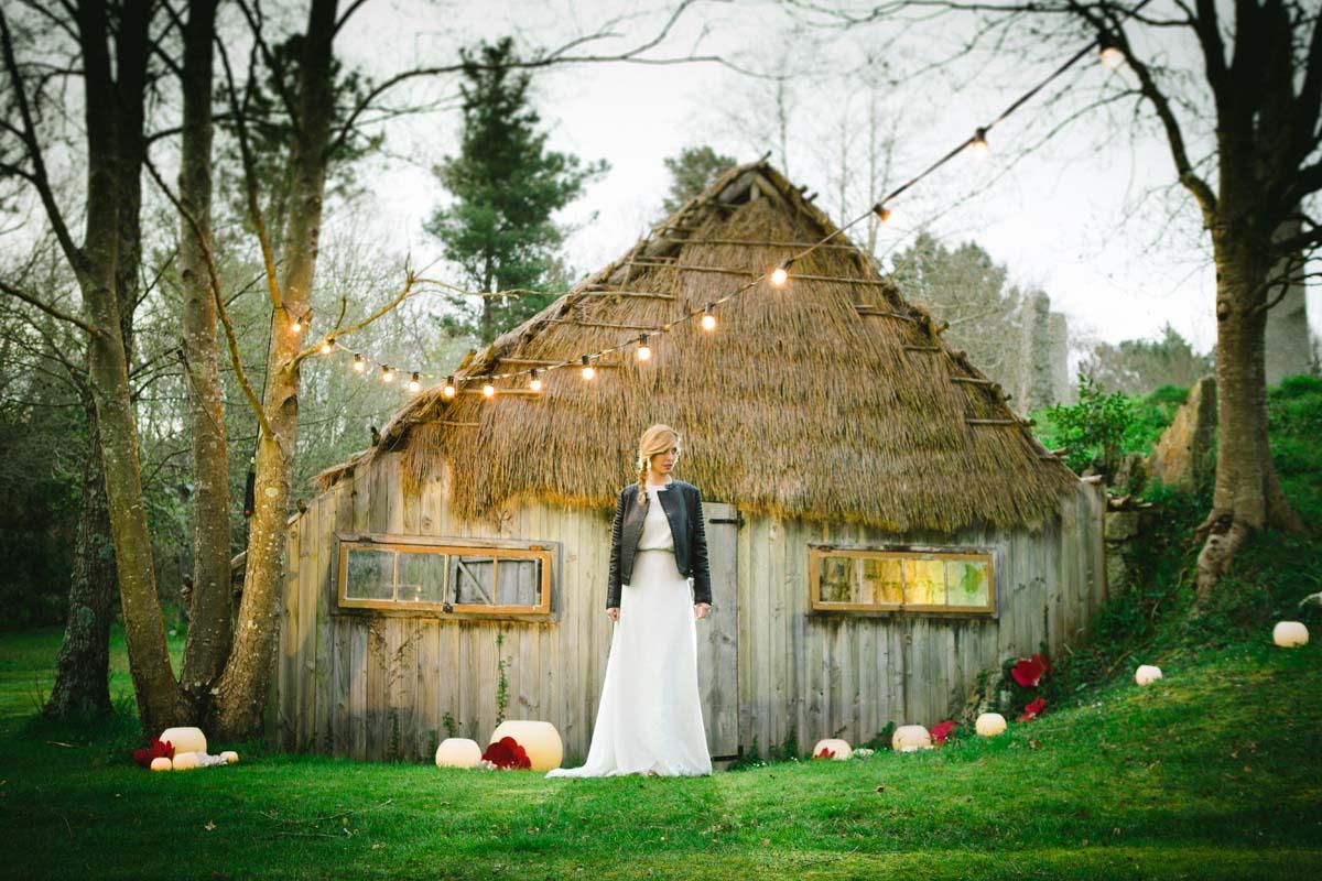 Hochzeit_Wald_Inspiration_20