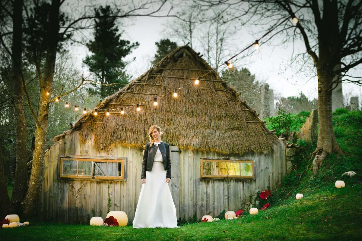 Hochzeit_Wald_Inspiration_21