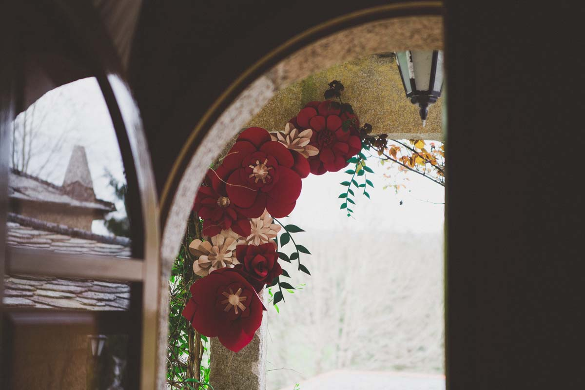 Hochzeit_Wald_Inspiration_22