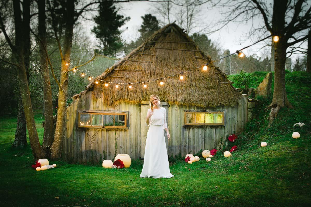 Hochzeit_Wald_Inspiration_23