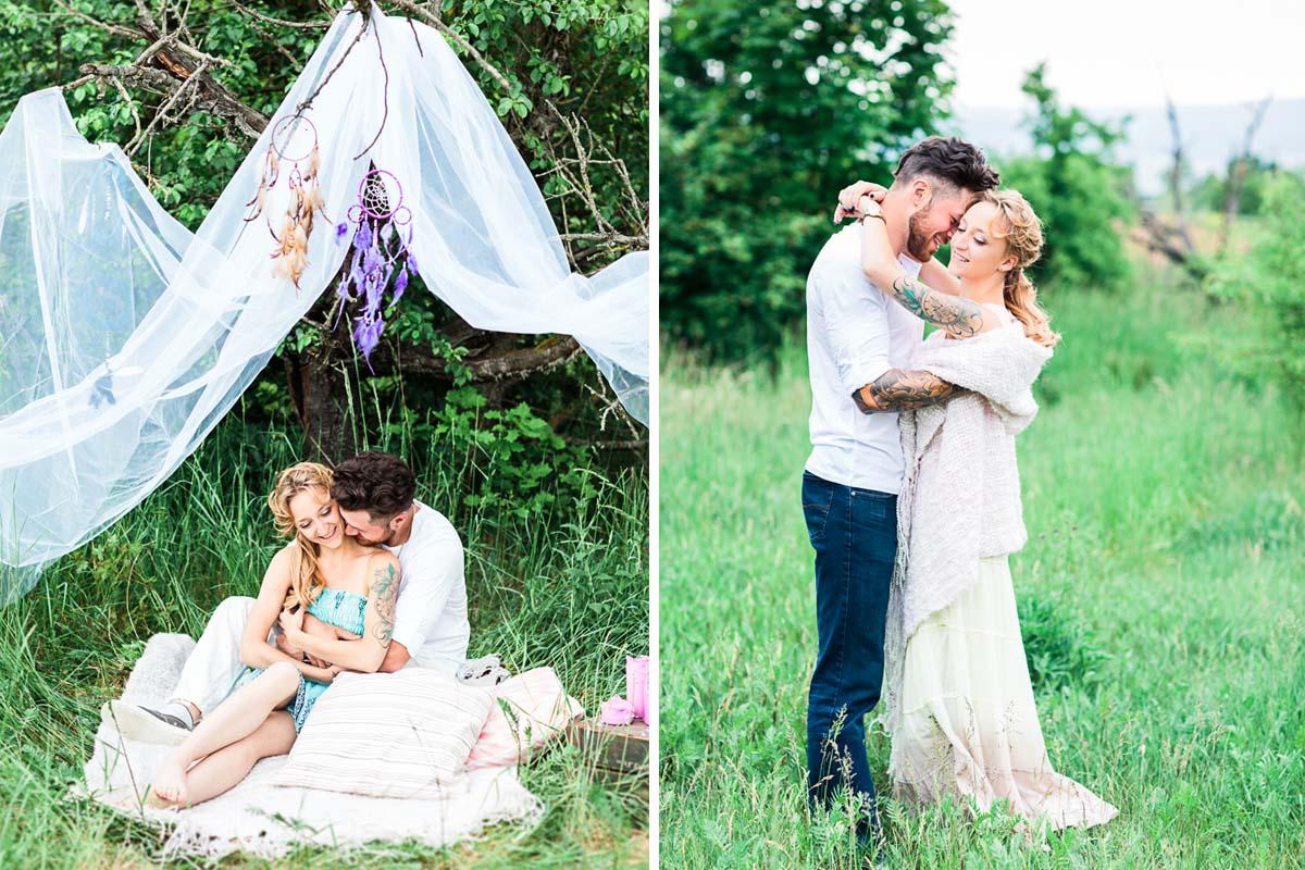 Hochzeit_Wiese_Inspiration