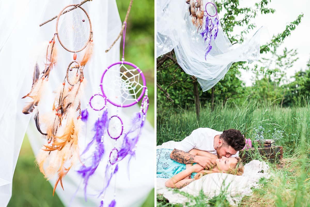 Hochzeit_Wiese_Inspiration_1