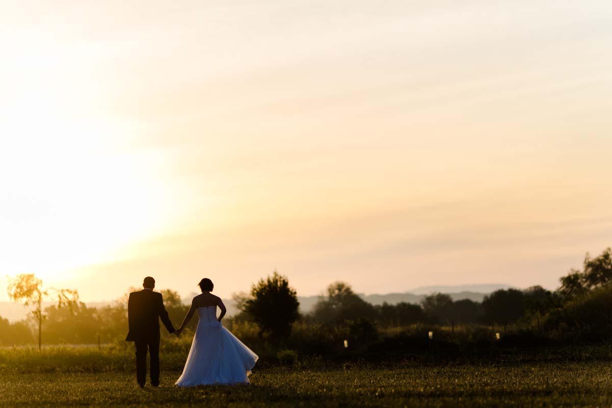 Hochzeitsfotos_Urlaub06