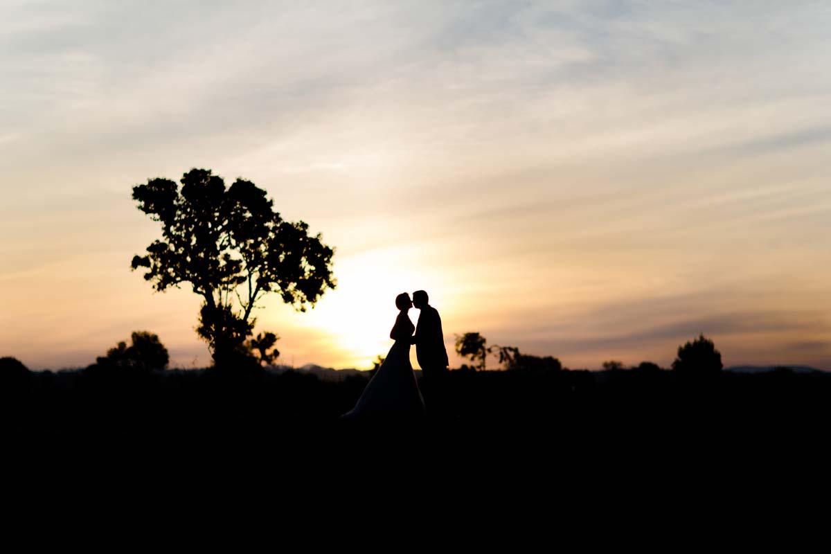 Hochzeitsfotos_Urlaub07