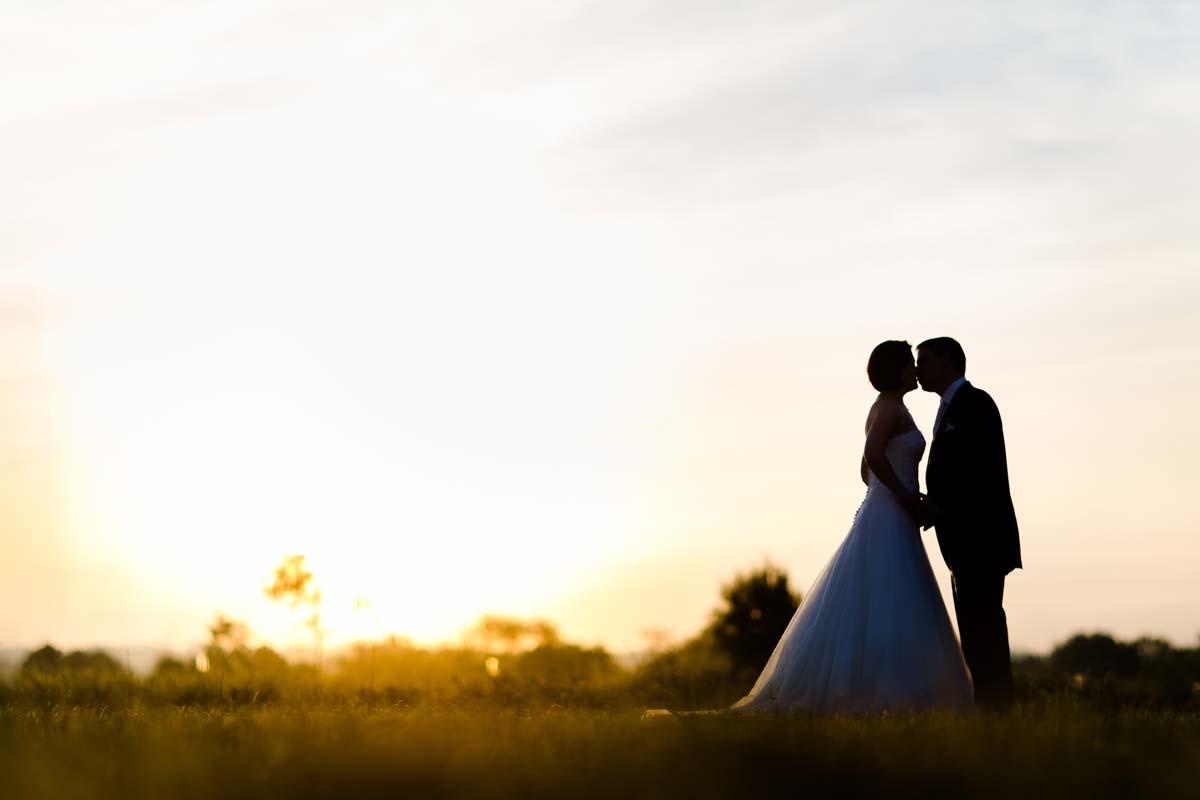 Hochzeitsfotos_Urlaub08