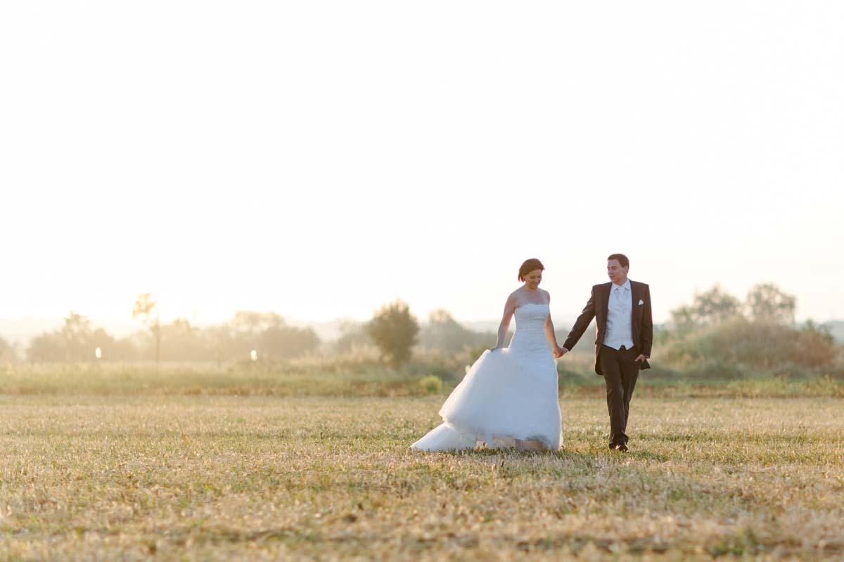 Hochzeitsfotos_Urlaub09
