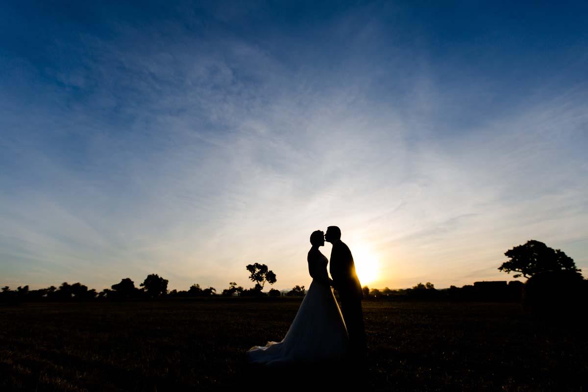 Hochzeitsfotos_Urlaub11
