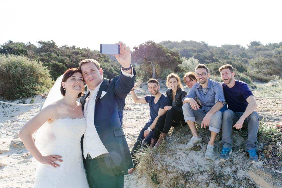 Hochzeitsfotos_Urlaub12