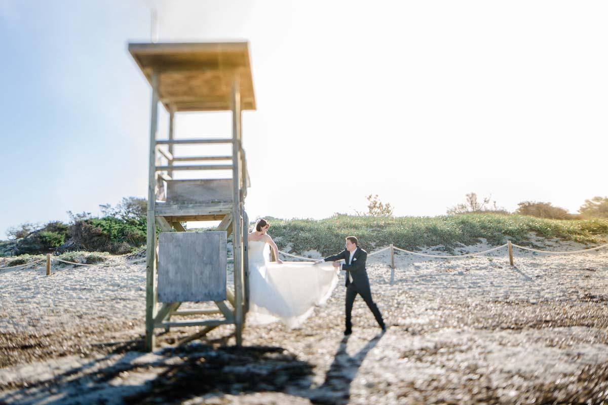 Hochzeitsfotos_Urlaub13