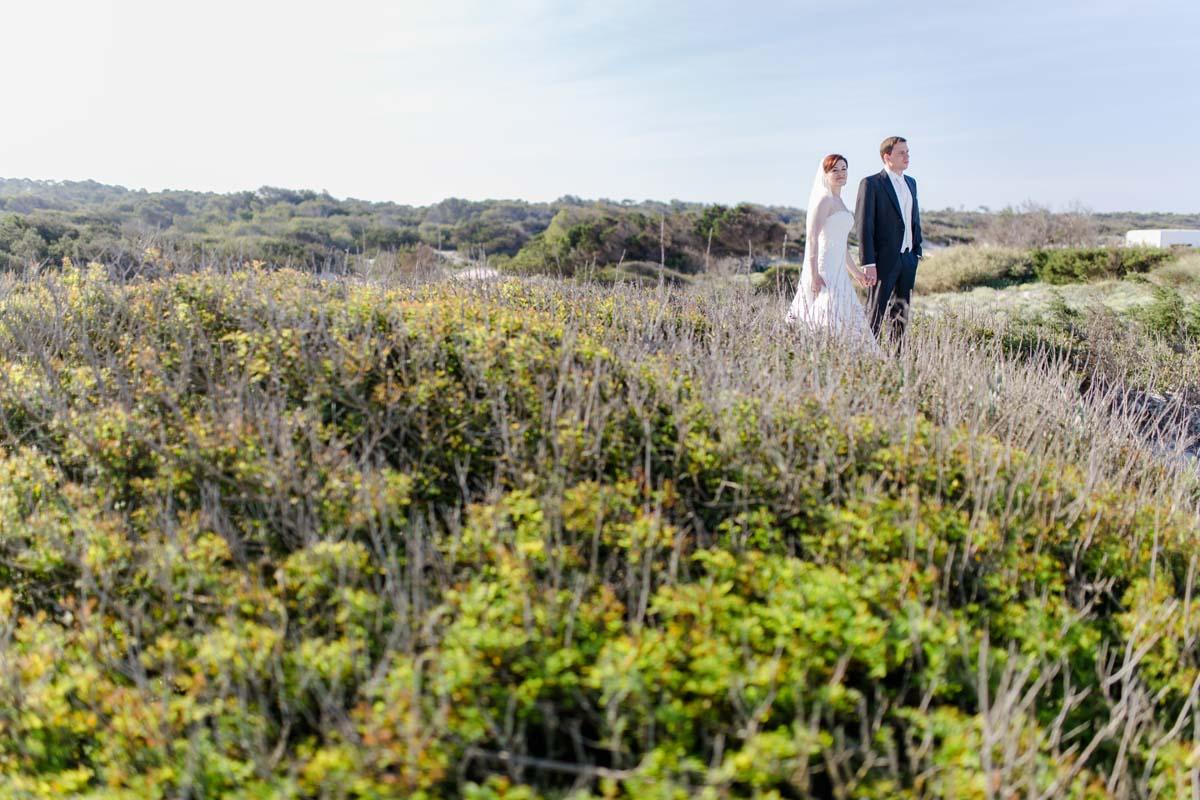 Hochzeitsfotos_Urlaub16
