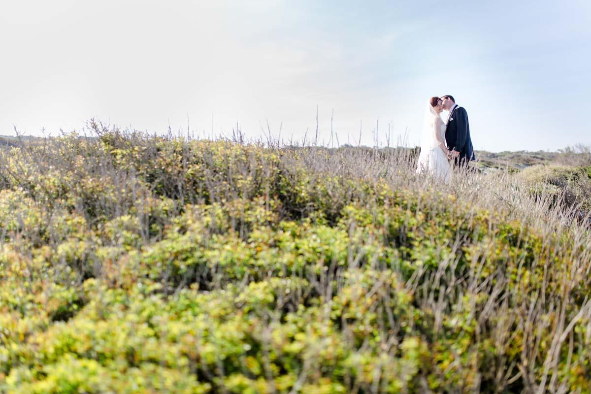 Hochzeitsfotos_Urlaub18