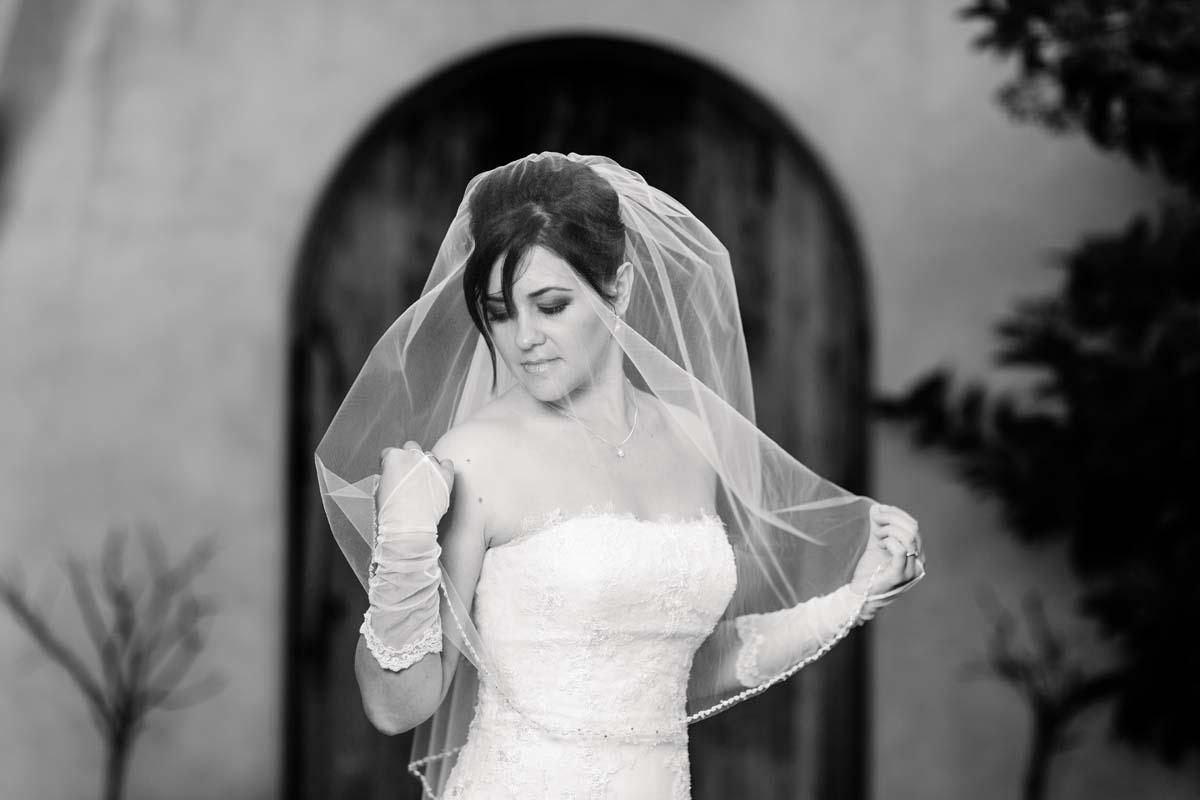 Hochzeitsfotos_Urlaub20