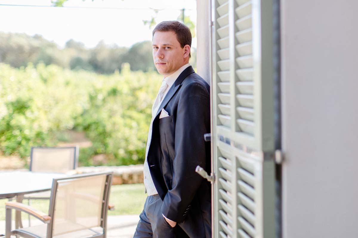 Hochzeitsfotos_Urlaub24