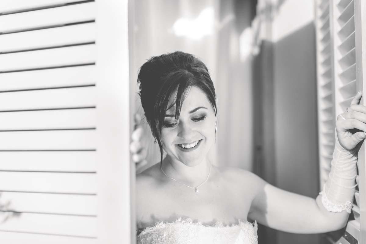 Hochzeitsfotos_Urlaub30