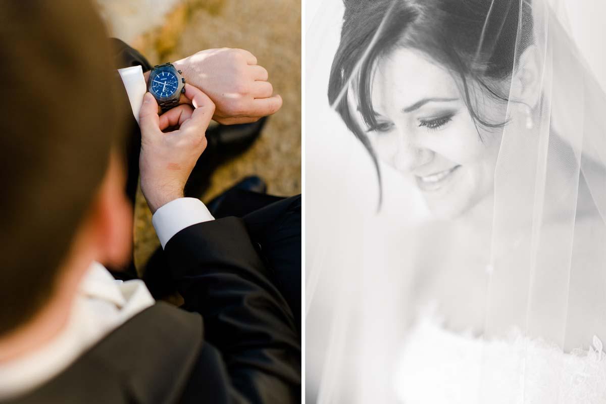 Hochzeitsfotos_Urlaub_02