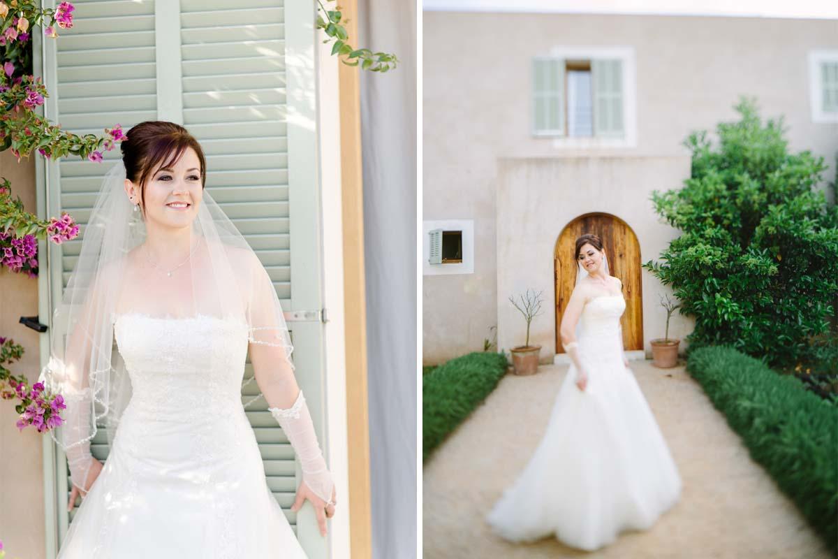 Hochzeitsfotos_Urlaub_03