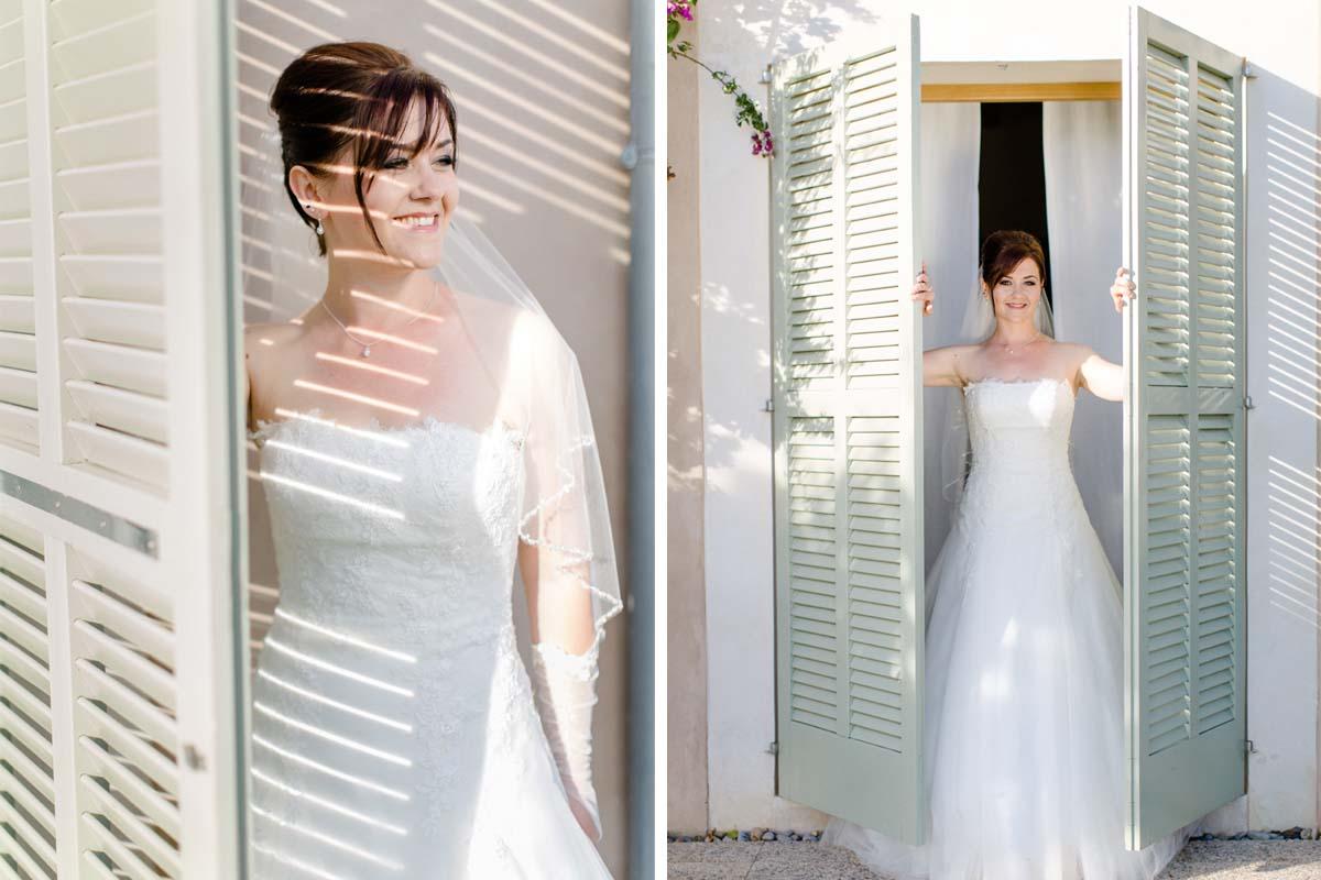 Hochzeitsfotos_Urlaub_04