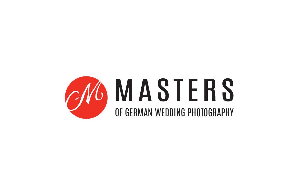 masters-logo-2014