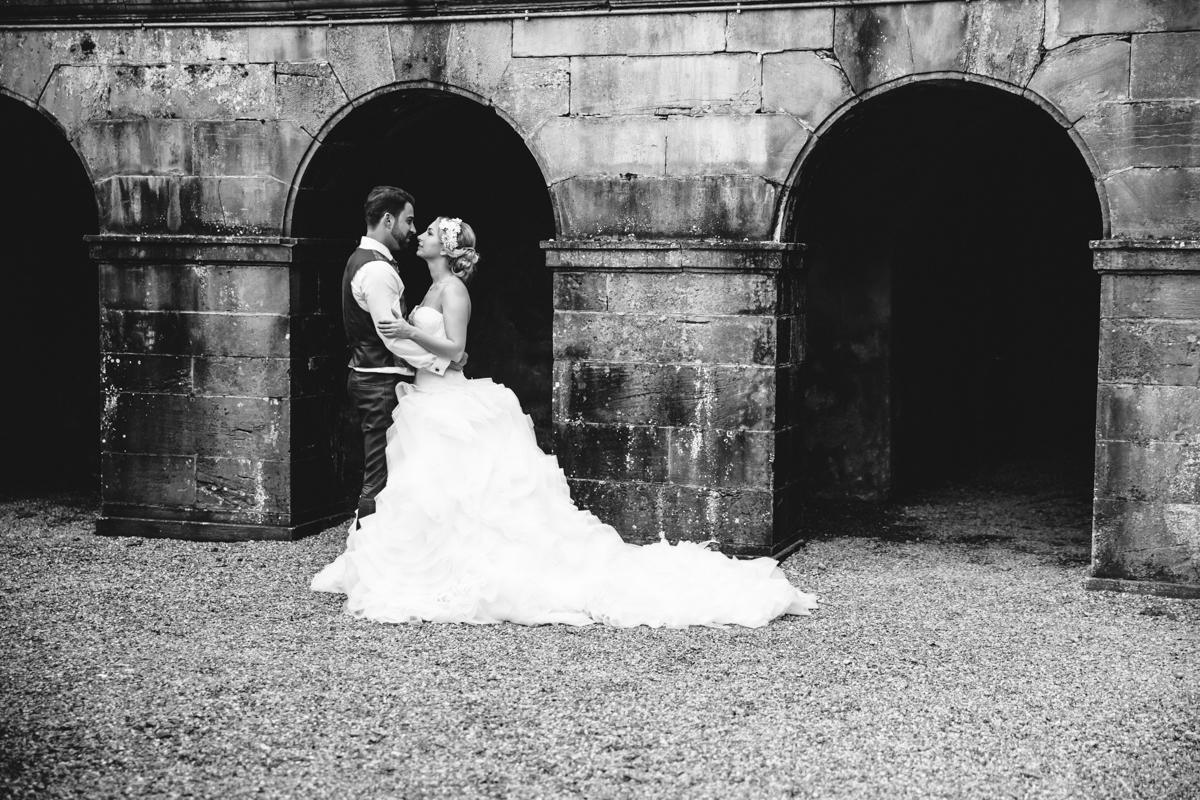 Schloss_Monrepos_Hochzeit_1585
