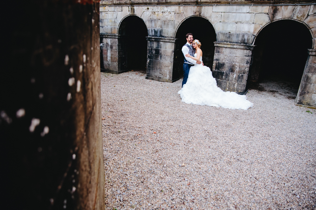 Schloss_Monrepos_Hochzeit_1592