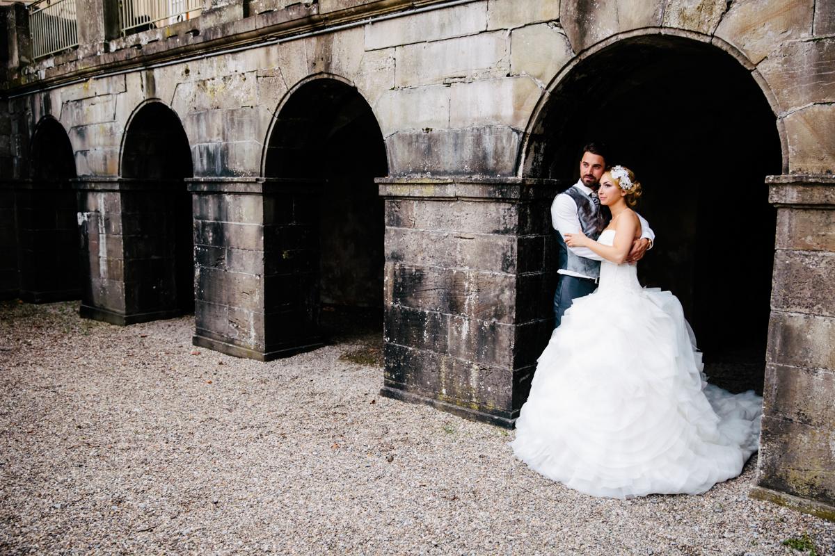 Schloss_Monrepos_Hochzeit_1614
