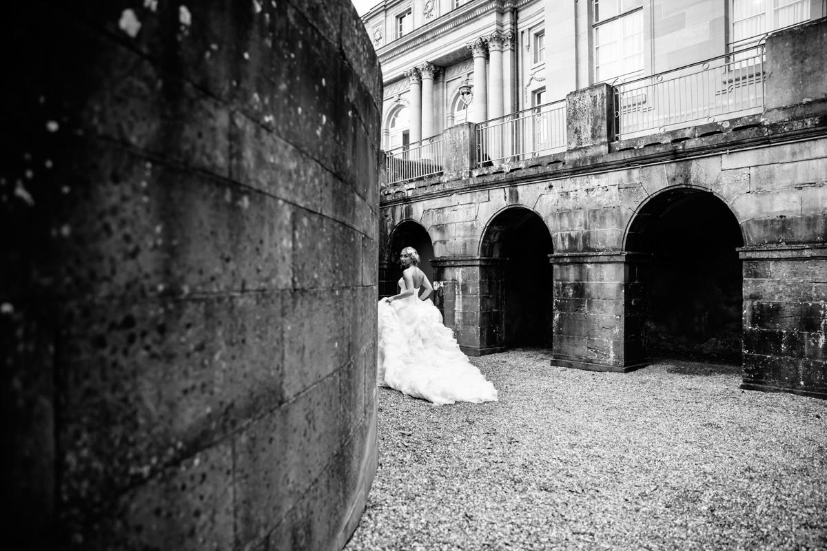 Schloss_Monrepos_Hochzeit_1640