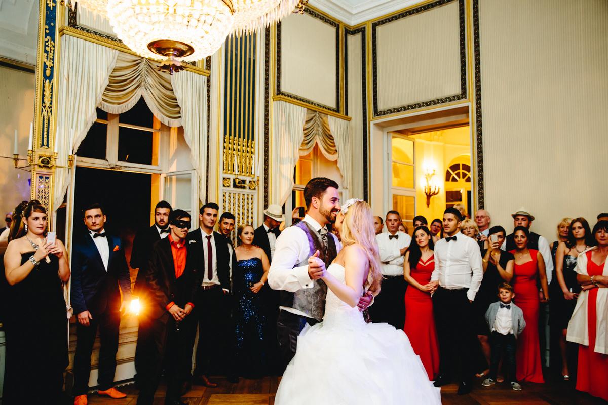 Schloss_Monrepos_Hochzeit_1917