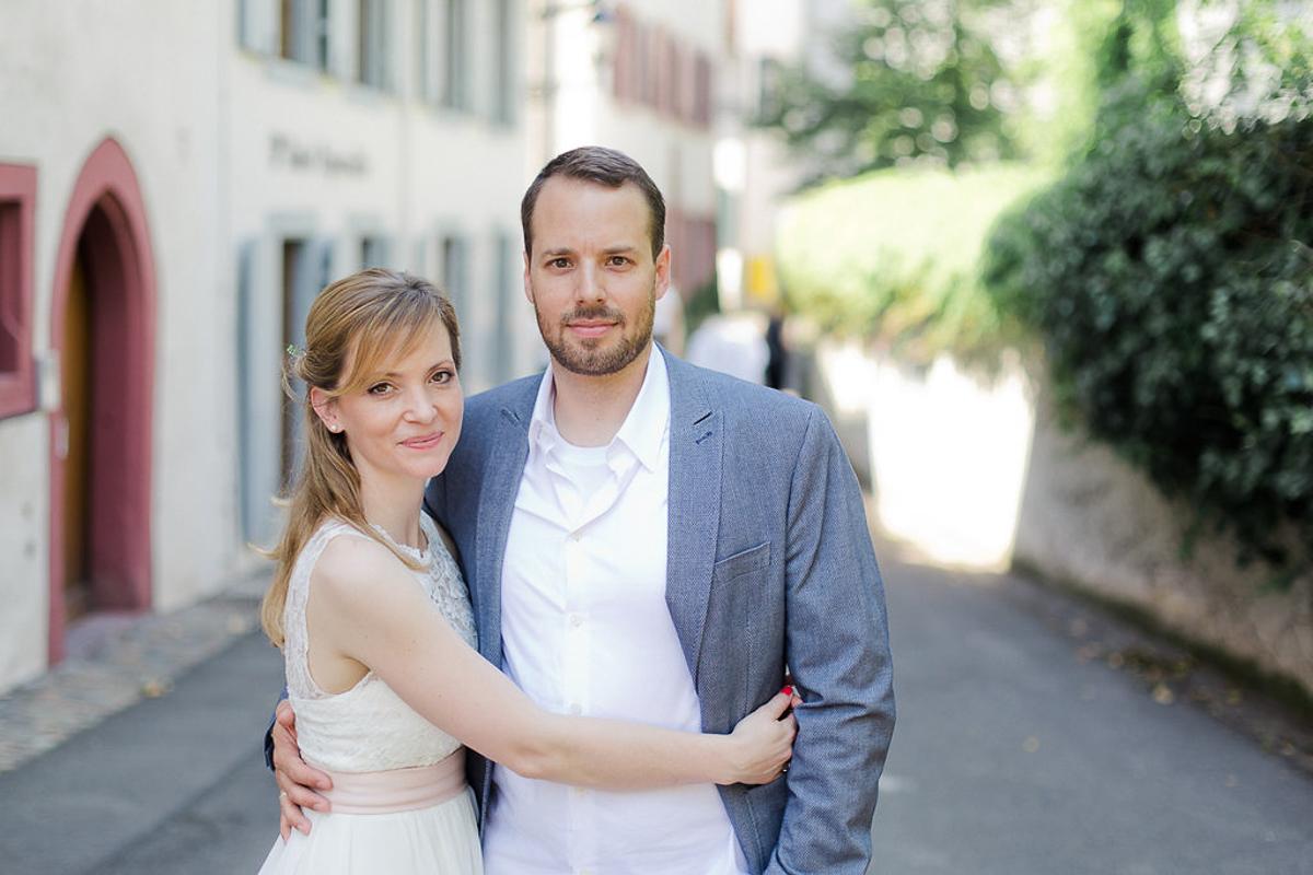 35_Hochzeit Basel_