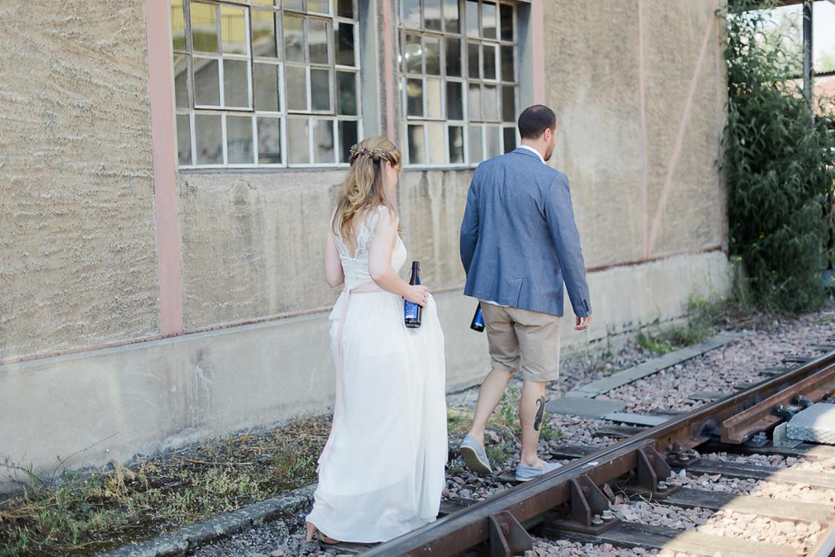 49_Hochzeit Basel_