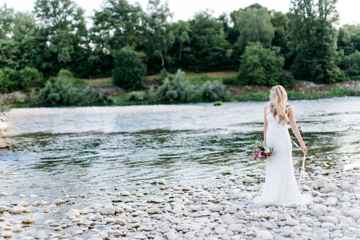 Bridal-Shoot-am-Rhein2