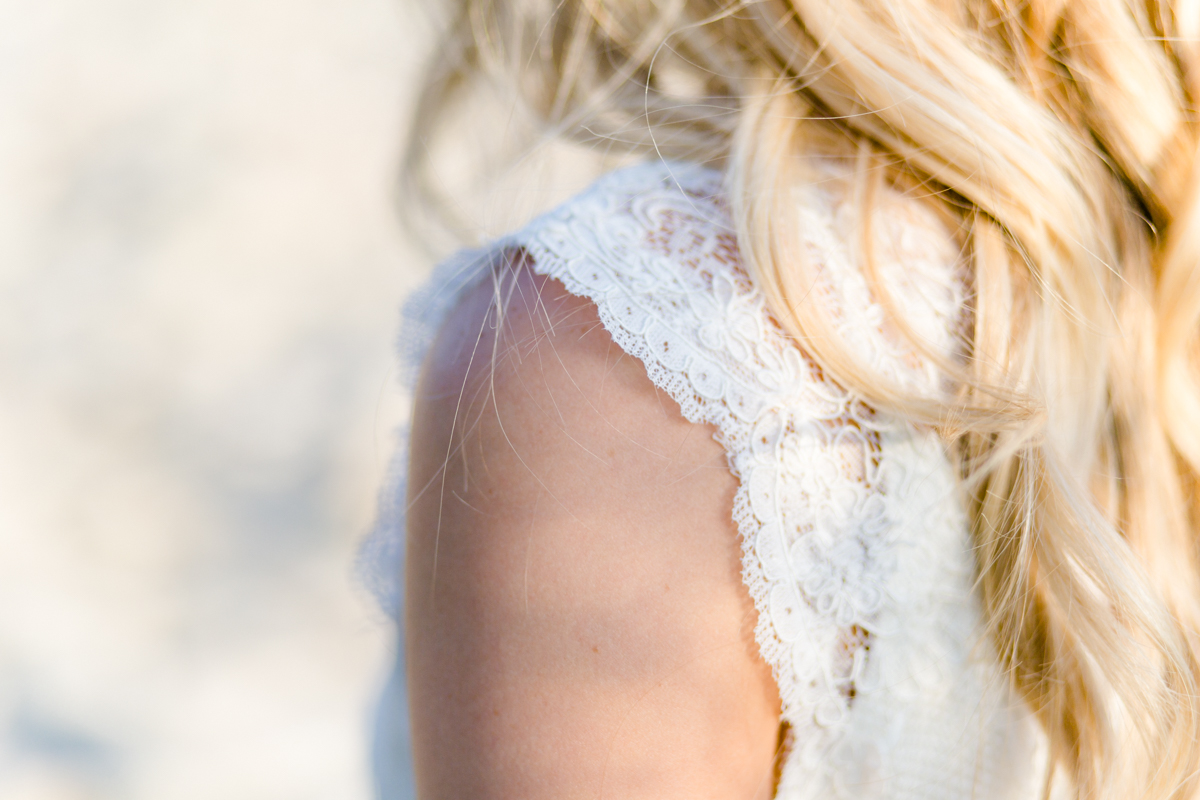 Bridal-Shoot-am-Rhein8
