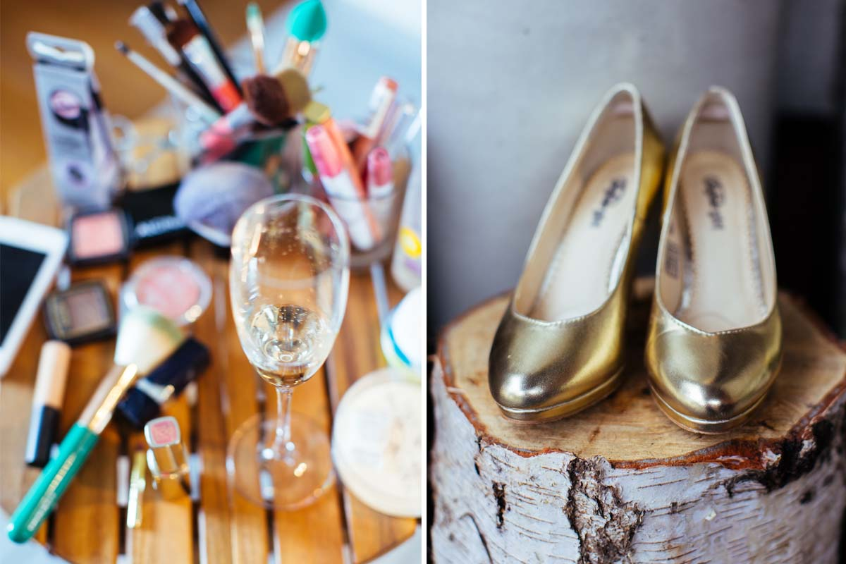DIY-Hochzeit_Herbst-1