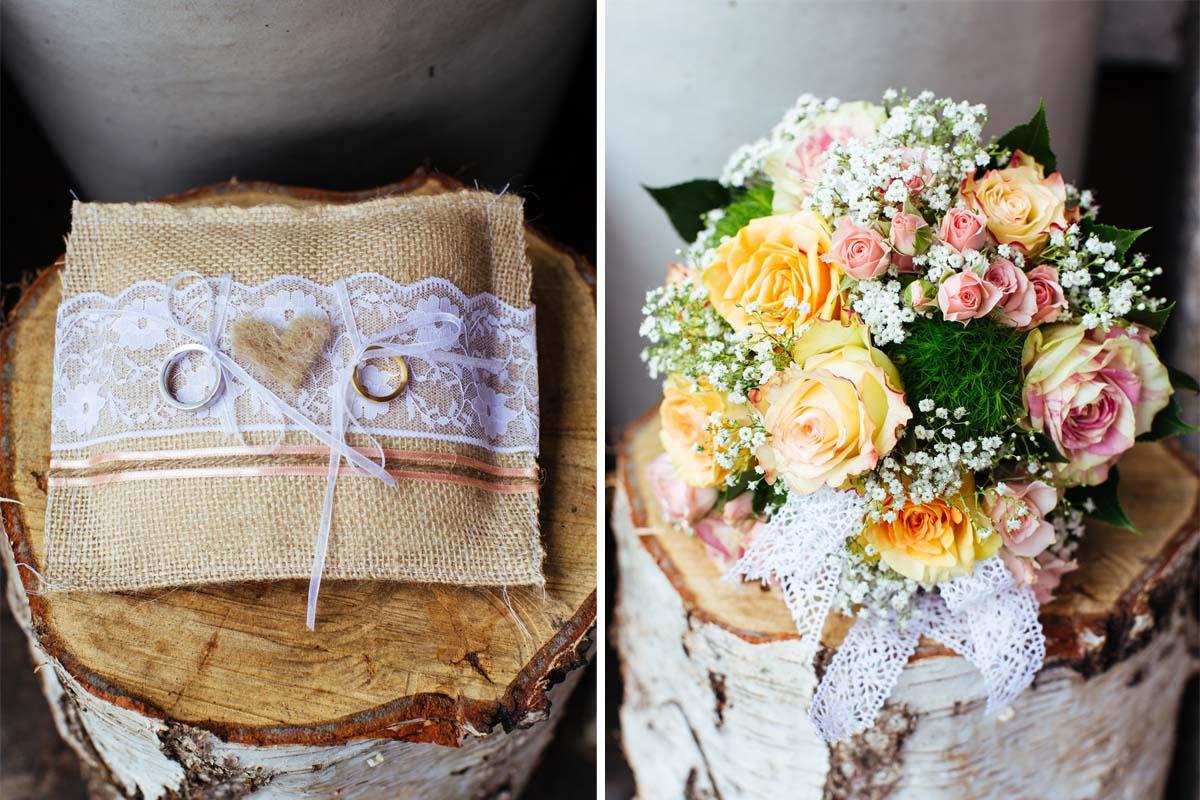 DIY-Hochzeit_Herbst-2