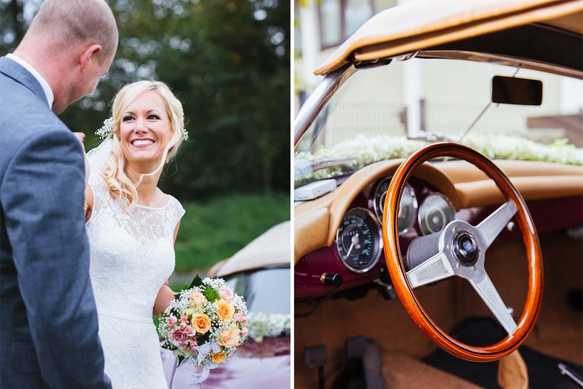 DIY-Hochzeit_Herbst-4