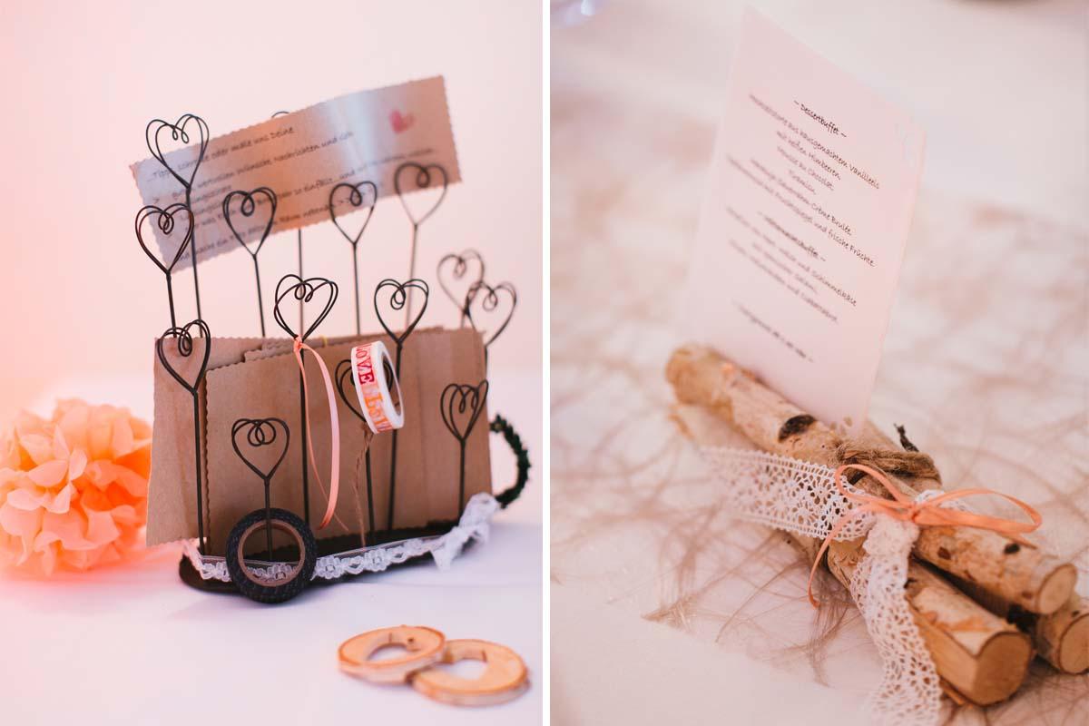 DIY-Hochzeit_Herbst-5
