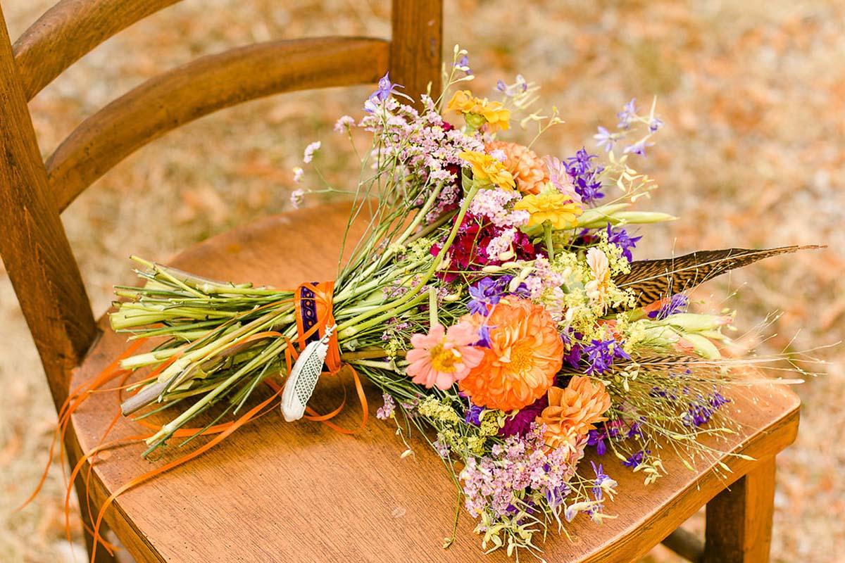Hippie_Hochzeit_01