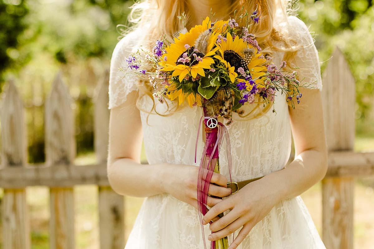 Hippie_Hochzeit_100