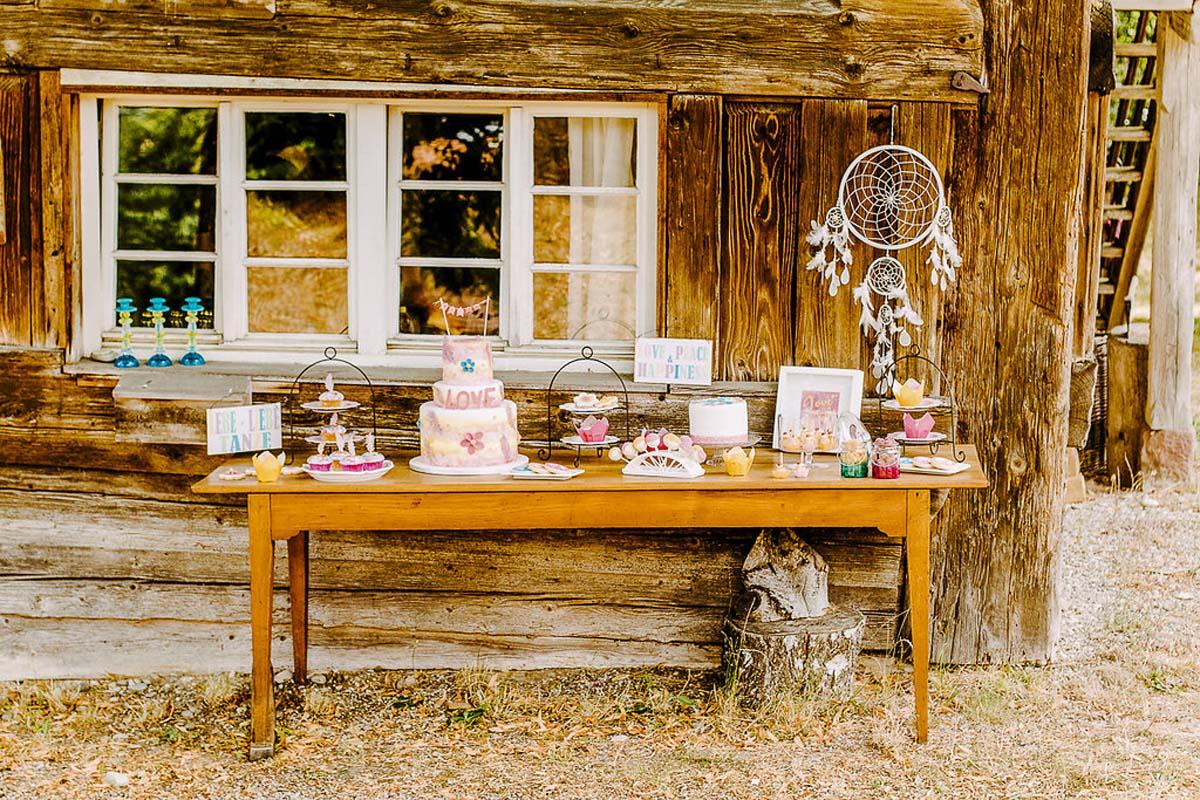 Hippie_Hochzeit_101