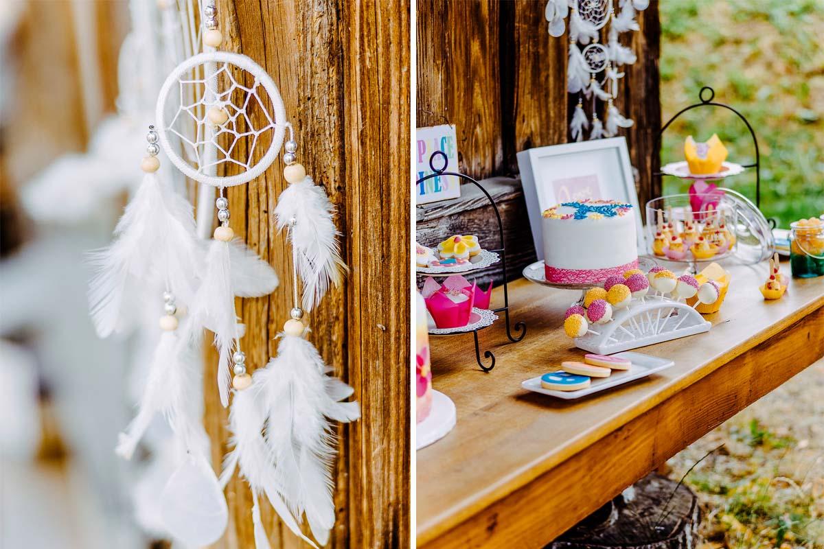 Hippie_Hochzeit_102